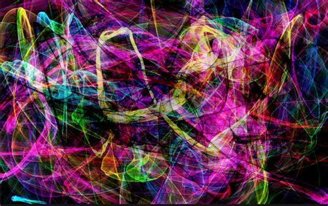 cool editing wallpaper random cool editing ouo by melltella on deviantart