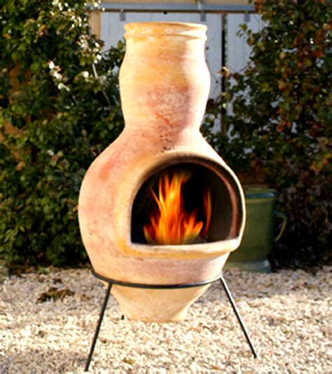 Four Mexicain Terre Cuite by Brasero Mexicain Un Barbecue Chemin 233 E D Ext 233 Rieur