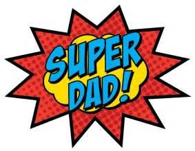 super dad sign 8 x 10 instant download