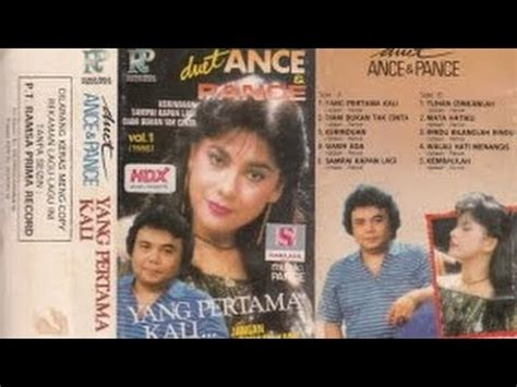 download mp3 album pance download pance pondaag yang pertama kali video to 3gp