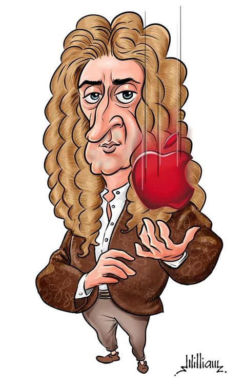 Issac Style Bookhave You Seen Issac Has A Style B by Isaac Newton Gravedad Isaac Newton Isaac