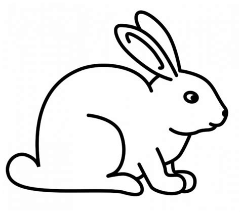drawing for free bunny drawing for coloring europe travel