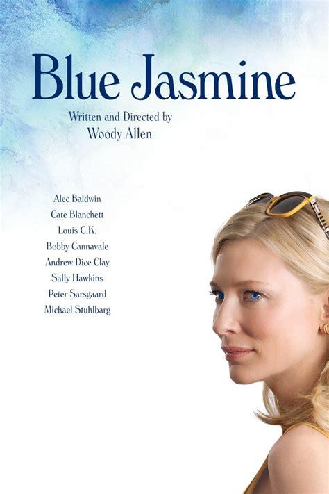 Blue Jasmine | blue jasmine 2013 rotten tomatoes