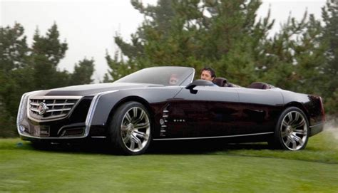 2020 cadillac sports car 2019 cadillac xt5 convertible colors changes release