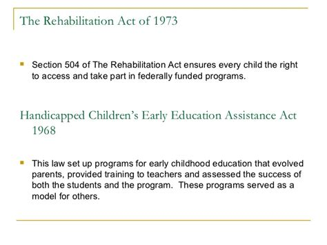 section 7 of the 1973 rehabilitation act section 7 of the 1973 rehabilitation act 28 images aap
