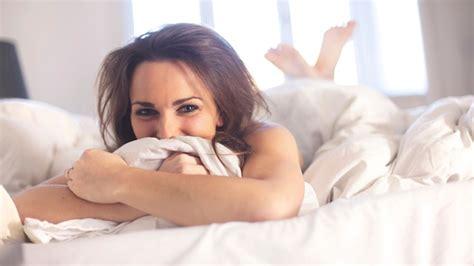 female masterburate 13 reasons every woman should masturbate regularly
