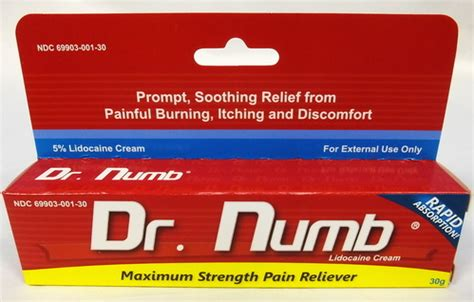 numbing cream for tattoo removal uk 2x dr numb 5 lidocaine cream 30 gr skin numbing tattoo