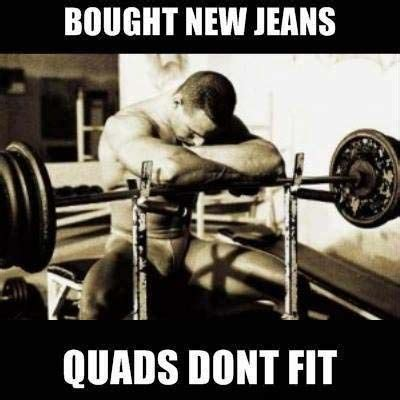 Body Building Meme - 16 best images about funny bodybuilding motivational on