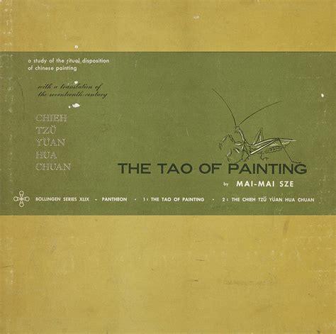 librerie petrucci painting petrucci rapha 235 l encyclopedie de la
