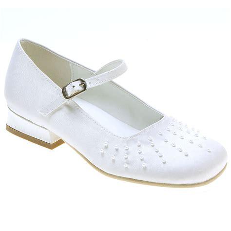 white communion shoes 28 images nutmeg by rainbow club