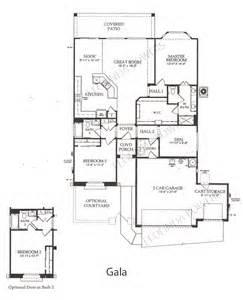 Festival City Floor Plan by Find Sun City Festival Gala Floor Plan Leolinda Bowers