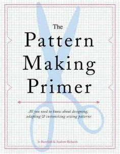 pattern making a comprehensive reference for fashion design pdf 1000 ideas about book illustrations on pinterest