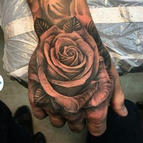 tattoo ink valladolid 334 best images about tattoos on pinterest chicano
