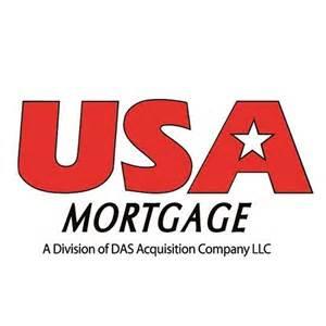 home loan calculator usa usa mortgage home loans mortgage lender columbia mo