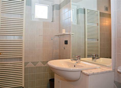 appartamenti in affitto folgarida servizi offerti in appartamenti in val di sole folgarida