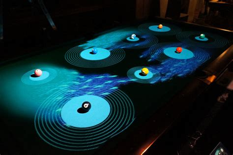 diy projection mapping openpool projection mapping diy kit on kickstarter