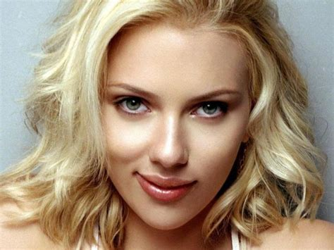 hollywood actress top 10 name top 10 most beautiful hollywood actresses in 2016 hottest