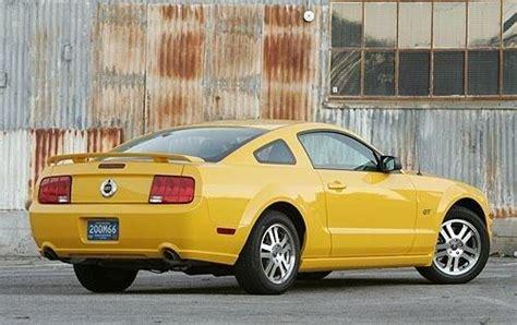 Best Sports Car For 10k by Best Sports Car For 10k Staruptalent