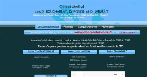 Cabinet Dentaire Ouvert Le Samedi by Cabinet Ouvert Le Samedi
