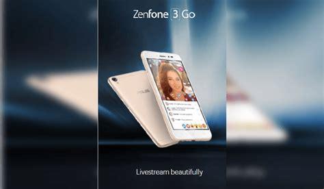 Render One X2718 Zenfone 3 Max 5 5 Print 3d Cas asus zenfone 3 go leaked render goes with specs gizchina