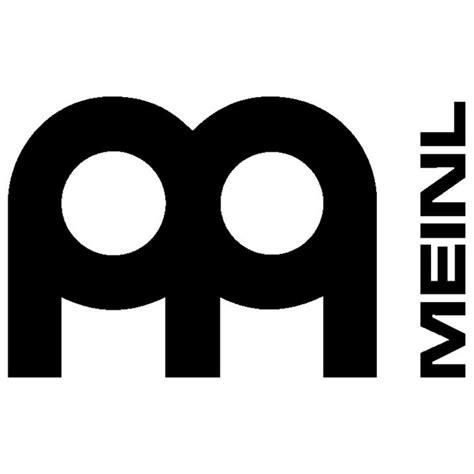 Meinl Bass Pedal Cajon Caj5eb M meinl caj5eb m bass pedal cajon at gear4music