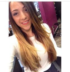 back to school hairstyles niki and gabi hairstyles on pinterest popular haircuts twin sisters