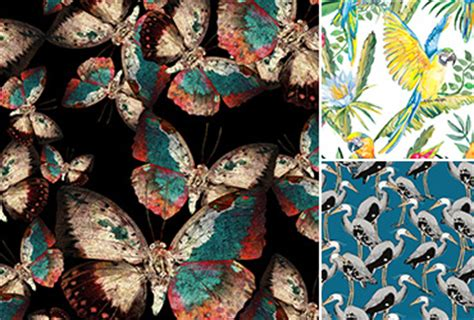 patternbank prints explore buy royalty free stock seamless repeat patterns