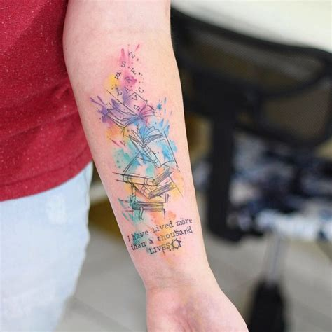 tattoo design books for sale 1062 best images about ink i like on