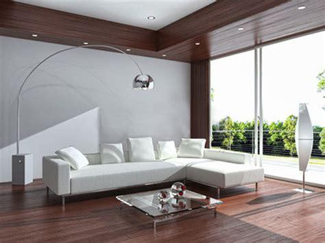 Interieur Maison Contemporaine Photos