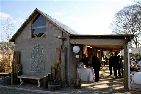 converted barn wedding venues midlands orchards venue kzn midlands kzn wedding dj durban