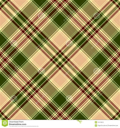 seamless pattern diagonal seamless diagonal cross pattern stock photography image