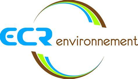 bureau d 騁ude environnement bretagne themavision fr ecr environnement int 232 gre la synergie de
