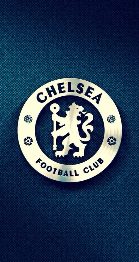 wallpaper for iphone chelsea great tips to help you become a better soccer player