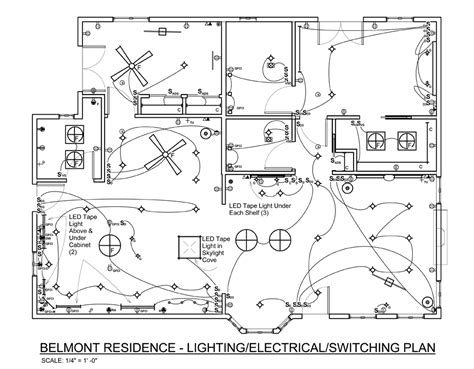 kitchen lighting plans autocad kitchen lighting plans search lighting
