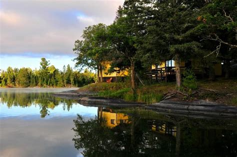 Lake Of The Woods Ontario Cabin Rentals by Cabin 6 Picture Of Lake Of The Woods Ontario Tripadvisor