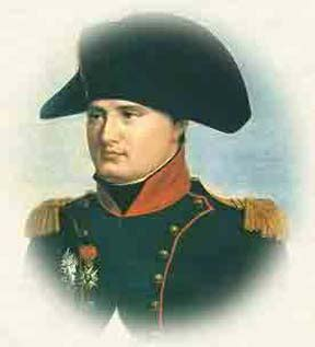 napoleon bonaparte biography early life worldhistoryprojectbs french revolution and napoleon