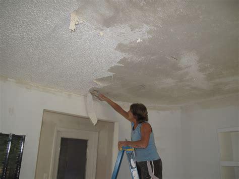 California Ceiling Paint wallpaper wallpaper knockdown texture