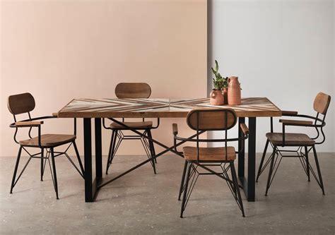 paco escriva muebles ideas  decorar tu hogar
