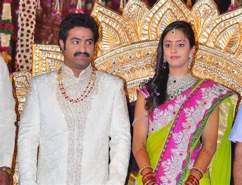 ntr biography in hindi telugu actor junior ntr marriage photos movies list