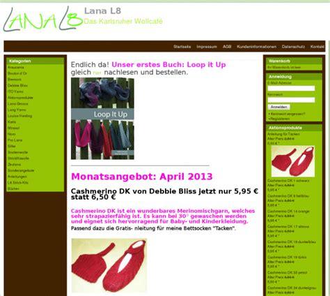 Pers Baby L8 kreativblog l8 der onlineshop f 252 r feine und edle