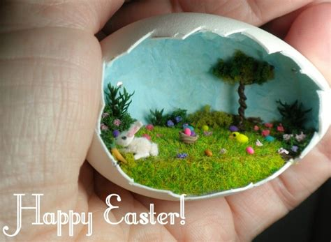 amazing easter eggs 13 more amazing easter eggs easter eggs holidays celebrations april decorations oddee