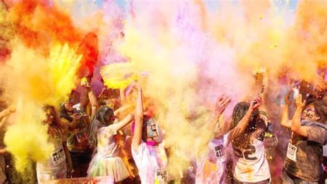 color me rad pittsburgh save on colormerad 5k tickets in pittsburgh femme
