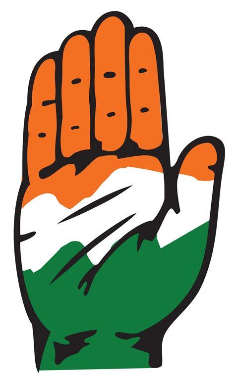 inc logo images indian national congress logo vector inc logo free indian logos