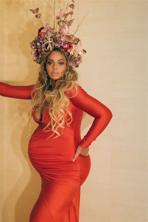 Beyonces New by Beyonce Is Already Demands For Delivery