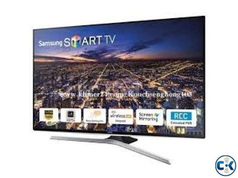 Tv Samsung J5200 40 samsung j5200 hd smart led tv 01960403393 clickbd