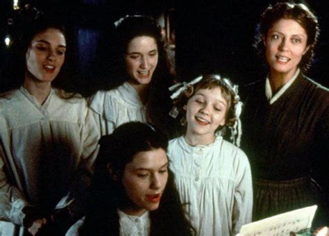 claire danes and kirsten dunst pbs is bringing little women to the small screen today s