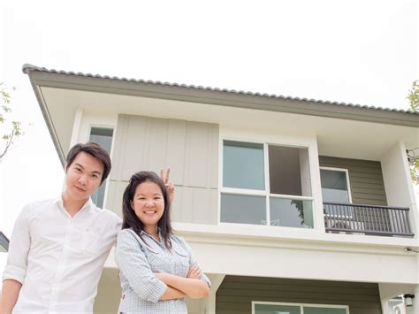 housing loan calculator rhb rhb housing loan