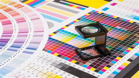 print color why printing uses cmyk printplace
