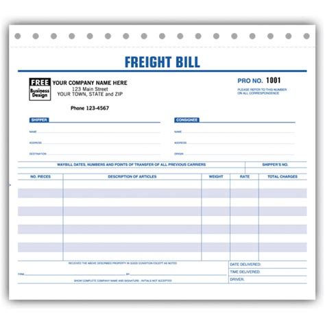 trucking bill of lading template and truck car transport wallpaper