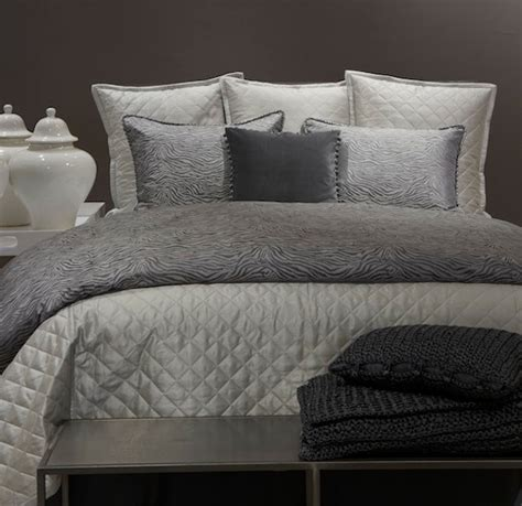 coverlet and shams ann gish luster quilted coverlets bed shams j brulee home